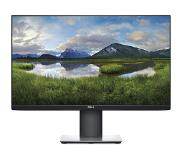 Dell P2421D - QHD IPS Monitor - 24 inch
