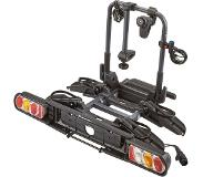 Peruzzo Pure Instinct - Tow Ball Carrier