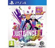 Ubisoft Just Dance 2019 PlayStation 4 Basis Engels