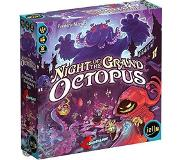 Generic Night of the Grand Octopus