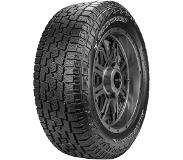 Pirelli SCORPION ALL TERRAIN PLUS RB X 235 65 17 108H