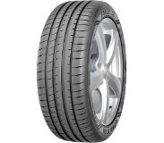 Goodyear Zomerband | GOODYEAR EAGF1AS5XL 225 40 19 93Y