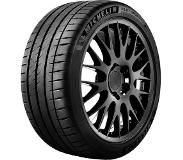 Michelin Zomerband - 265/30 ZR20 94Y