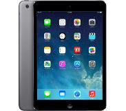 Apple Refurbished iPad Mini 2 16GB WiFi + 4G zwart/space grijs