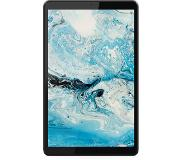Lenovo TAB M8 2GB 32GB IRON GREY