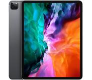 Apple iPad Pro (2020) 11 inch 128 GB Wifi Space Gray