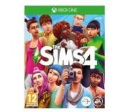 Electronic Arts The Sims 4 (Nordic)