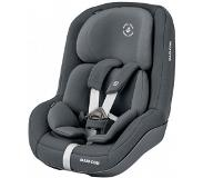 Maxi-Cosi Pearl Pro2 i-Size - Authentic Graphite +