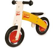 Janod Little Bikloon Loopfiets