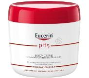 Eucerin PH5 Soft Body Creme