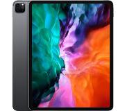 Apple iPad Pro 12.9 256 GB Wi-Fi Space Grey Edition 2020