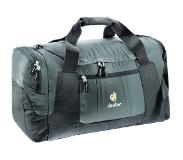 Deuter Relay 40 Travelbag granite/black Handbagage koffer