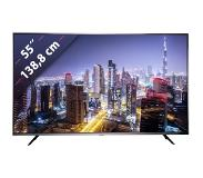 Xiaomi L55M5 - LED-TV 55 inch - Black