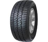 Goodride All Season Master SW613 ( 195/65 R16C 104/102T 8PR )
