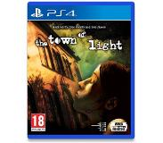 Koch The Town of Light | PlayStation 4