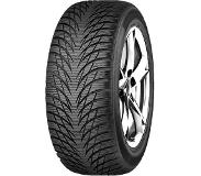 Goodride SW602 All Seasons ( 165/70 R14 81T )