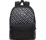 Vans Rugzak 'REALM CLASSIC BACKPACK'