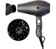 Chi 3.0 Digital Hair Dryer