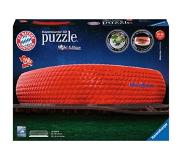 Ravensburger 3D Puzzel - Allianz Arena - Night Edition (216 stukjes)