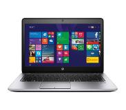 HP Refurbished HP Elitebook 840 G1 | Intel Core i5-4200U (4e generatie) | 8GB RAM