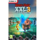 Bigben Interactive Asterix & Obélix XXL 3 - The Crystal Menhir