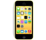 Apple iPhone 5c - 16GB - Geel