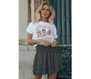 De mooiste Colourfulrebel t shirts online | VERGELIJ