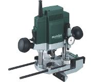 Metabo OFE 1229 Signal 497031