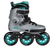 Powerslide inlineskates »Next Artic Grey 110«