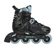 Powerslide inlineskates »Khaan Junior LTD«