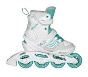 Playlife inlineskates »Light Breeze«