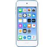 Apple iPod Touch (2019) 32GB - Blauw