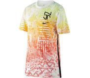 Nike Neymar JR. Dry Trainingsshirt Kids Wit Multicolor