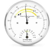 Trotec BZ15M Thermo-hygrometer