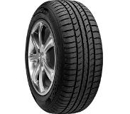 Hankook Optimo K715 175/70 R14 84 T