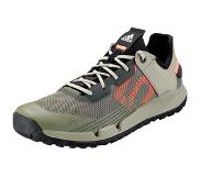 Adidas Five Ten Trailcross LT Mountain Bike Schoenen