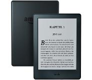 Amazon Kindle 4GB Black