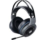 Razer Tresher Gaming-headset GOW Editie