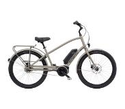 "Electra Townie Go! 8i 27,5"" Heren, clay One Size (27.5"") 2020 E-bikes urban"