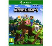 Microsoft Minecraft /Xbox One