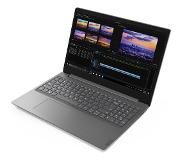 Lenovo V15 Intel Intel Core i7-1065G7 Processor 1.30GHz 8MB , Windows 10 Pro 64, 512GB SSD PCIe NVMe - 82C500G6MH
