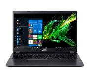 Acer laptop ASPIRE 3 A315-42-R9BB