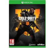 Activision Call of Duty: Black Ops 4 (FR)