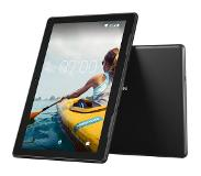 Medion LIFETAB 4G HD E10703 Tablet 64GB (10,1 inch)