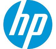 HP laptop 15S-FQ1047ND