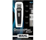 Wahl Body Trimmer Endurance