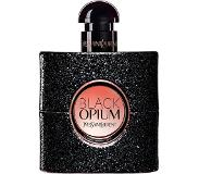 Yves Saint Laurent Black Opium 50 ml - Eau de Parfum - Damesparfum