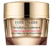 Estée Lauder Revitalizing Supreme + Global Anti-Aging Cell Power Crème - dagcrème
