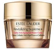 Estée Lauder Revitalizing Supreme Plus 50 ml