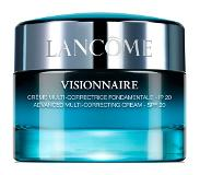 Lancome Visionnaire Advanced Multi Correcting Cream SPF 20 Dagcrème 50 ml